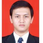 M. Fajar Nugraha | Associate