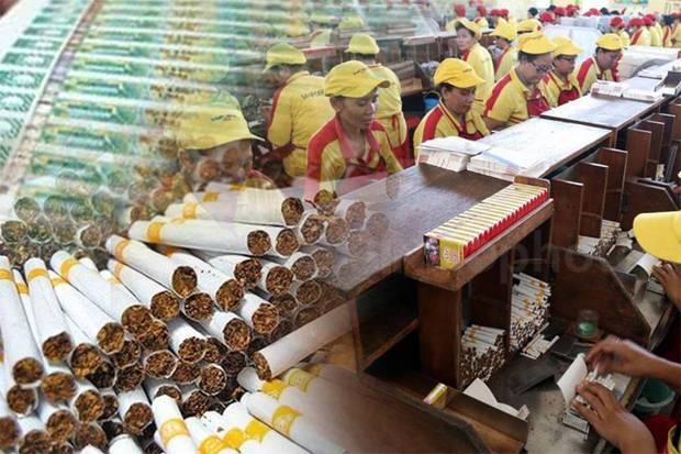 industri-rokok-diramal-cita-mati-total-imbas-kenaikan-harga-XSA