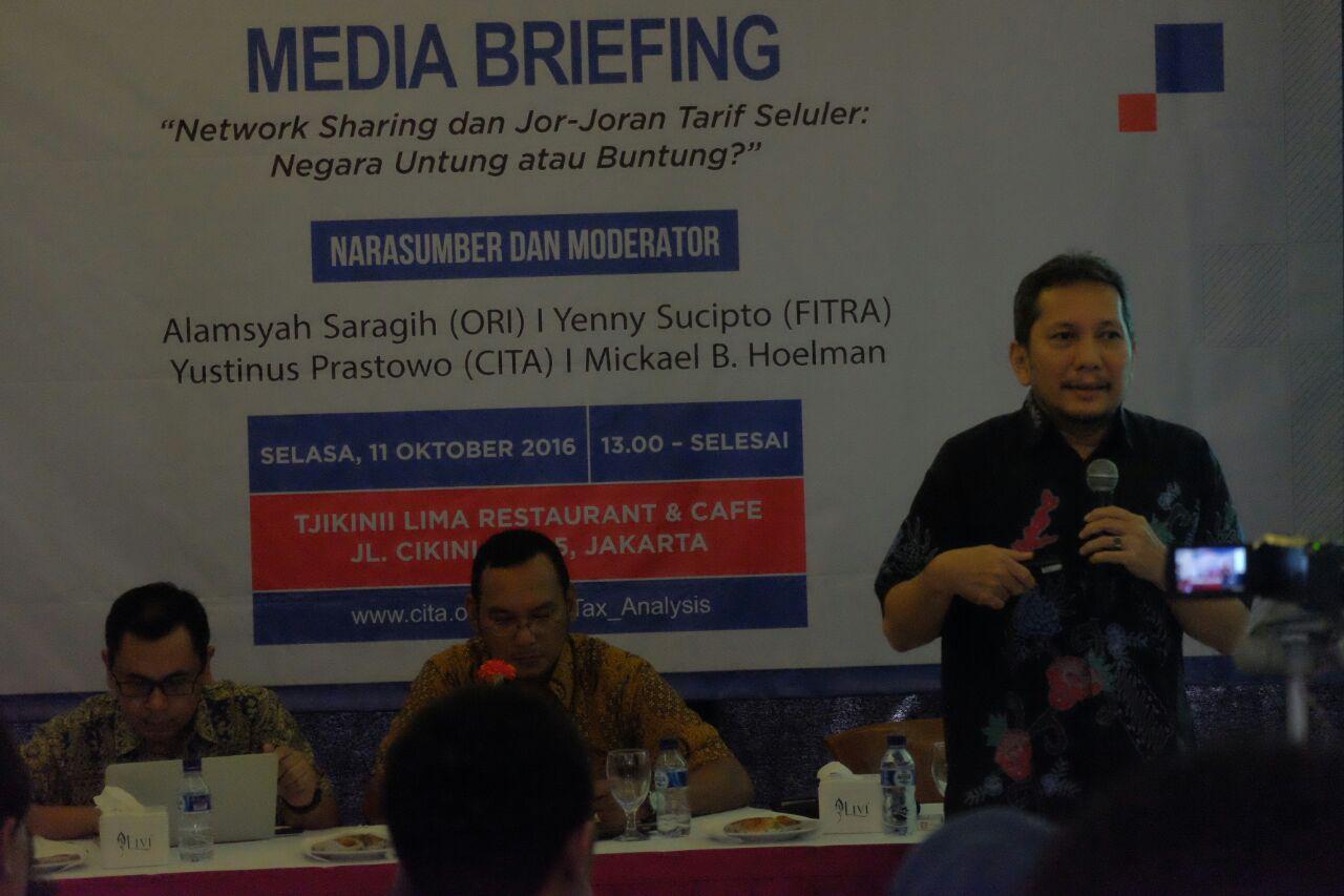 11102016-cita-media-briefing