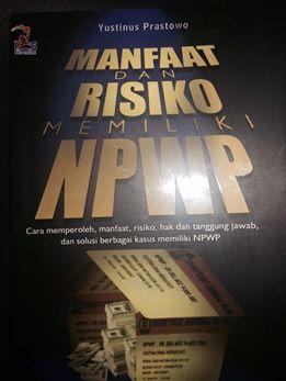 manfaat-dan-resiko-memiliki-npwp