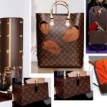 011120100_1411035226-Louis_Vuitton_160_Anniversary_0914_7