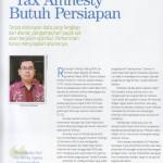 Majalah Pajak vol xx 2015 hal 14