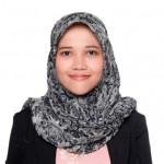 Widya Shobariyah M.  | Program Officer