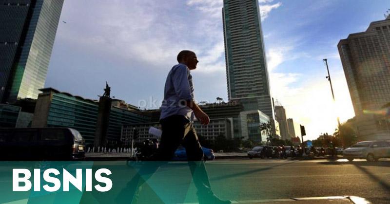 alasan-pajak-di-indonesia-tak-seksi-di-mata-pengusaha-BsArNm2zOq