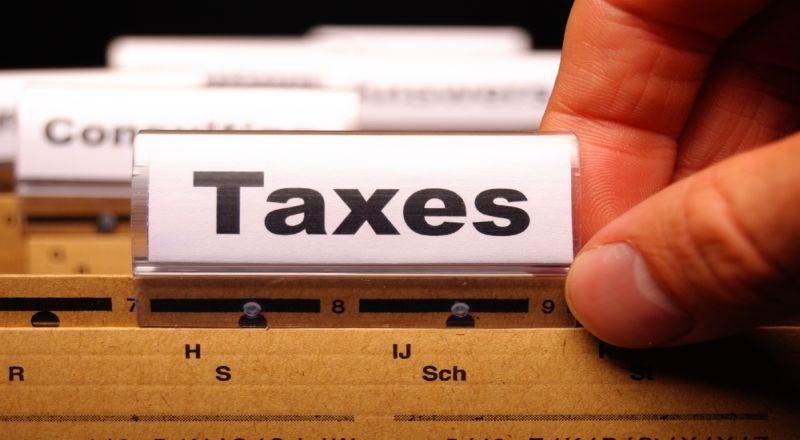 tax-amnesty-pemerintah-jangan-lupakan-reward-dan-insentif-MJ5bqr5PwK