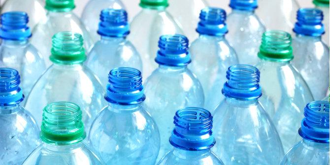 alasan-lingkungan-minuman-kemasan-botol-plastik-bakal-kena-cukai