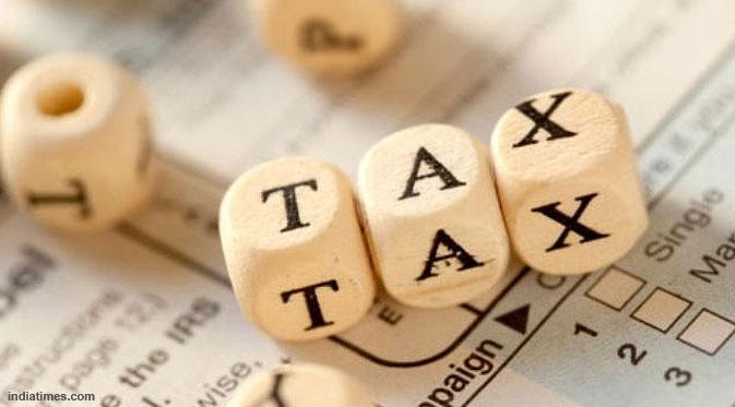 bayar-pajak