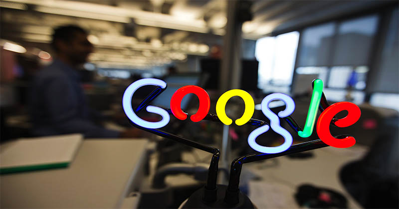 Ini Cara Agar Google Mau Bayar Pajak di Indonesia CITA